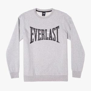 rvca x everlast sweatshirt 1