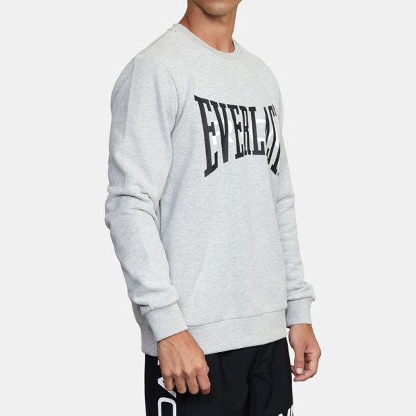 rvca x everlast sweatshirt 4