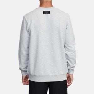 rvca x everlast sweatshirt 5