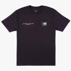 rvca x everlast t shirt 1