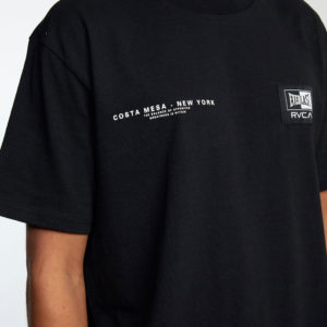 rvca x everlast t shirt 4