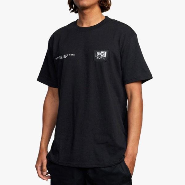 rvca x everlast t shirt 7