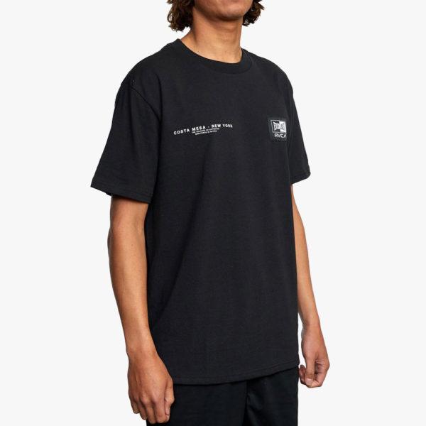 rvca x everlast t shirt 8