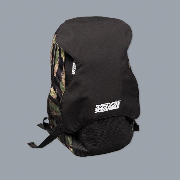 scramble backpack nishi 1