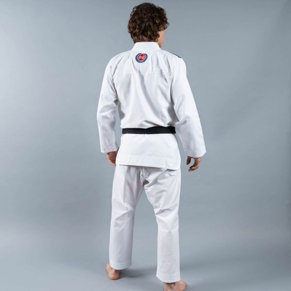 scramble bjj gi athlite white 3
