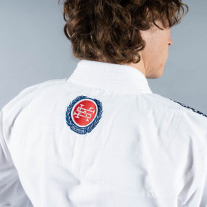 scramble bjj gi athlite white 5