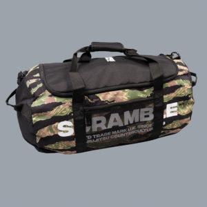 scramble gym bag minami 1