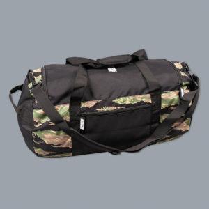 scramble gym bag minami 2