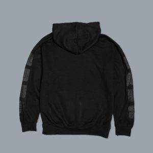scramble hoodie challenge 2