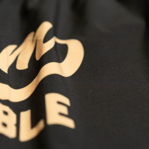 scramble shorts tigre 4