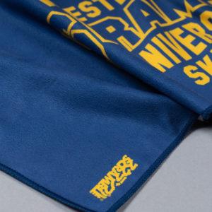 scramble wrestling workout towel 3