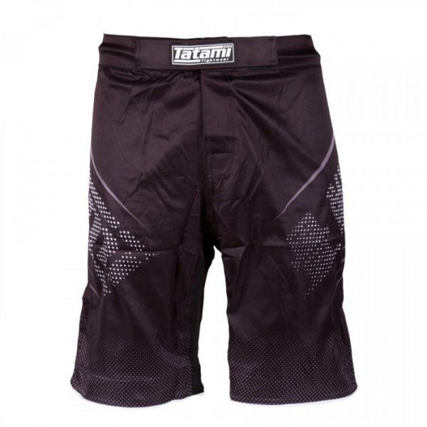 Tatami Shorts IBJJF Rank