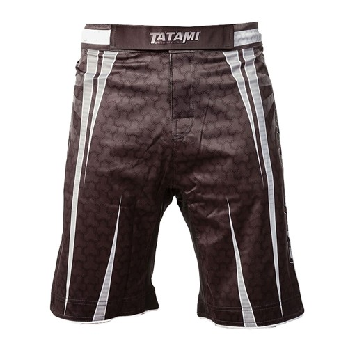 Tatami Kids Shorts Matrix