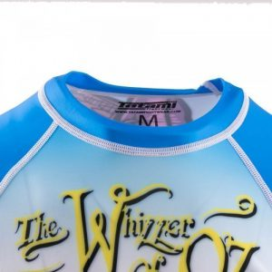 wizzardetailweb neck 1 1