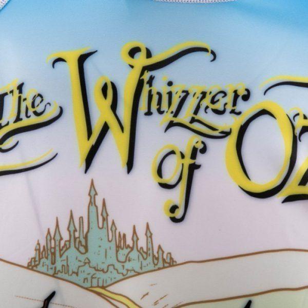 wizzardetailweb font 1 1