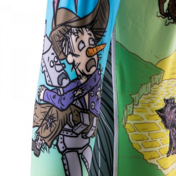 wizzardetailweb sleevescarecrow 1 1